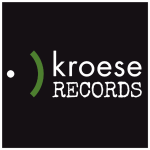 Logo-Kroese-Records