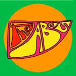 abes-logo-rond