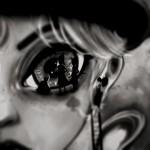 artwork-mockingbird-gimp-4000