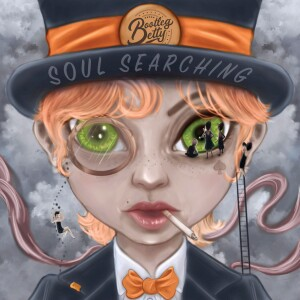 bootleg-betty-soul-searching-front