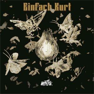 Einfach-Kurt-Moths-artwork300