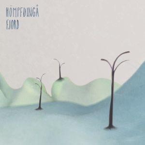 hompfdinga-fjord-artwork