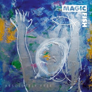 magic-fish-absolutely-free-single