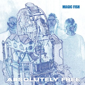 magic-fish-absolutely-free-lp