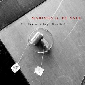 Marinus-G-de-Valk-Het-Leven