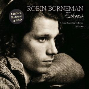robin-borneman-echoes-def