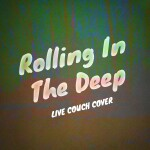 robin-borneman-rolling-in-the-deep_cover