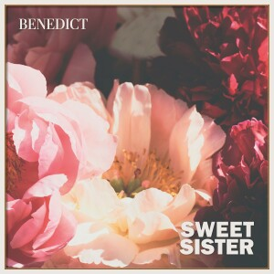 benedict-sweet-sister3000