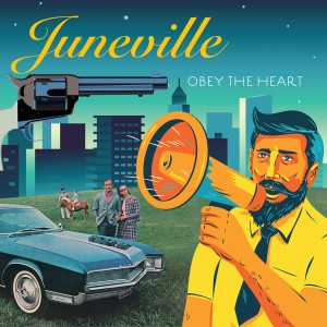 juneville-obey-the-heart-artwork