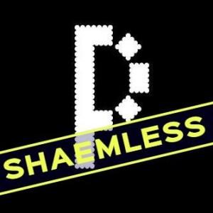 popronde-shaemless