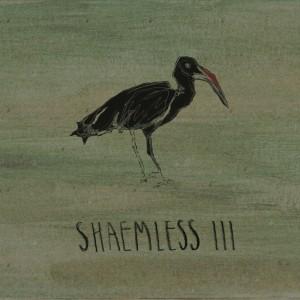 shaemlessiii