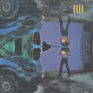 shaemlessiiii-artwork
